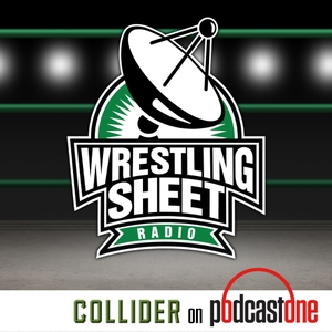 Wrestling Sheet Radio by Valnet, Inc.