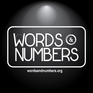 Words & Numbers by Antony Davies and James R. Harrigan
