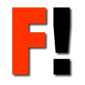 F This Movie! by fthismovie.com