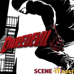 Daredevil by Scene-It Cast