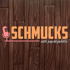 Schmucks Podcast by Schmucks Podcast
