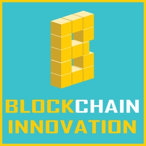 Blockchain Innovation: Interviewing The Brightest Minds In Blockchain by Frederick Munawa