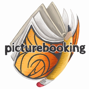 Picturebooking by Nick Patton