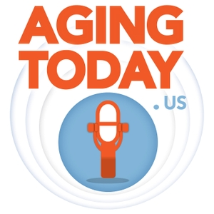 Aging in Portland | Radio Show and Podcast by Mark Turnbull: Certified Senior Advisor (CSA) and Radio Host