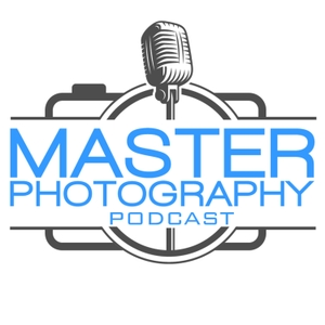 Master Photography by Jim Harmer: Photography Nerd