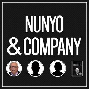 NUNYO & COMPANY