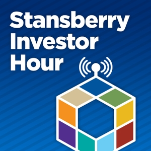 Stansberry Investor Hour by Stansberry Research