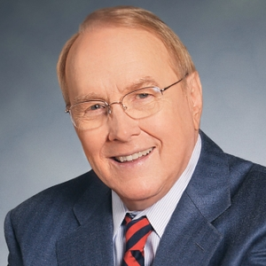 Dr. James Dobson's Family Talk by Dr. James Dobson