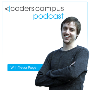 Coders Campus Podcast by Best Java podcast on iTunes, learn about variables, control structures, collections, data types, design patterns, object oriented programming, classes and many more step by step Java tutorials