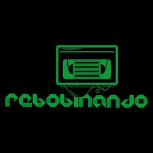Rebobinando by Rebobinando | Não Salvo