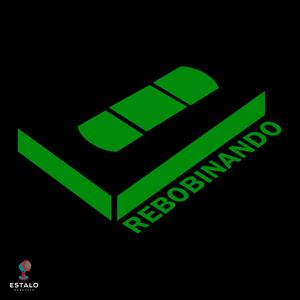 Rebobinando by Estalo Podcasts