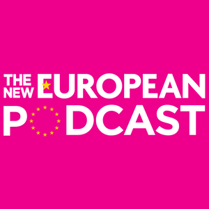 The New European Brexit Podcast by The New European