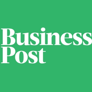 The Post Podcast by Business Post