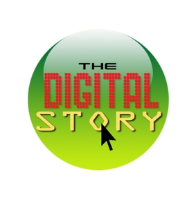 The Digital Story Photography Podcast by Derrick Story