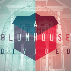 A Blumhouse Divided by David Welsh