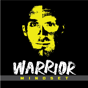Warrior Mindset by US Navy SEAL Brad Nagel and co-host Dannie Strable