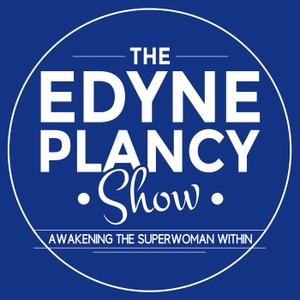 Edyne Plancy Show by Edyne Plancy
