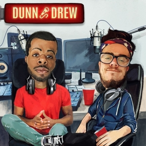 Dunn and Drew by Dunn and Drew