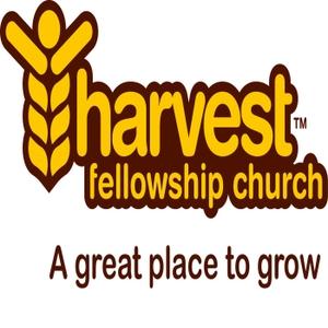Harvest Fellowship Church - Podcast