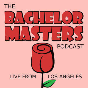 The Bachelor Masters by The Maybe Men