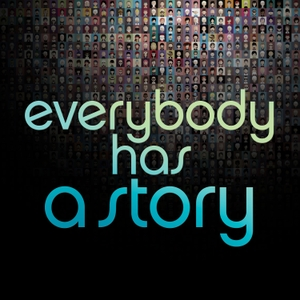 Everybody Has A Story – TrendPunk by Sam Libraty and Scott Tomasso