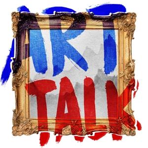 Art Talk by KCRW