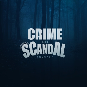 Crime and Scandal by Levi Page