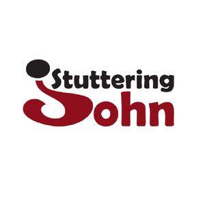 The Stuttering John Podcast by John Melendez