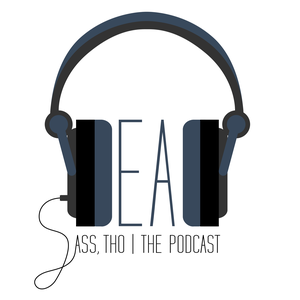 Deadass, Tho: The Podcast by BANNERS. Media Group