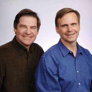 John and Ken on Demand by KFI AM 640 (KFI-AM)