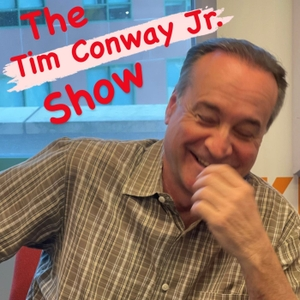Conway on Demand by KFI AM 640 (KFI-AM)