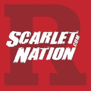 Scarlet Nation Podcast by John Otterstedt
