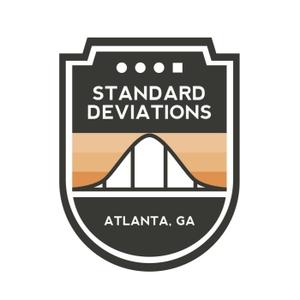 Standard Deviations with Dr. Daniel Crosby by Dr. Daniel Crosby