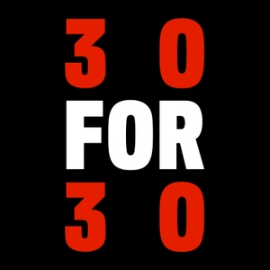 30 For 30 Podcasts by ESPN, ESPN Films, 30for30