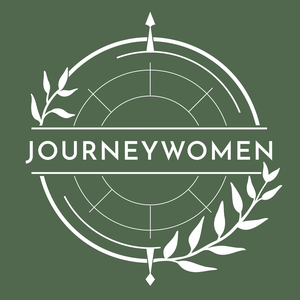 Journeywomen by Hunter Beless