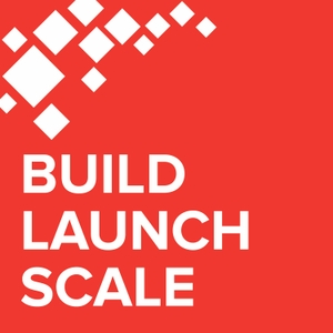 Build Launch Scale by Product Collective