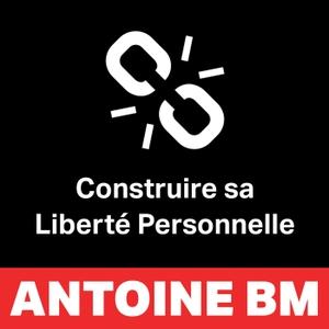 Déchaîné by Antoine BM