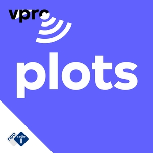 Plots by VPRO