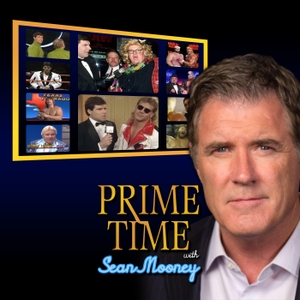 Prime Time with Sean Mooney by Prime Time with Sean Mooney