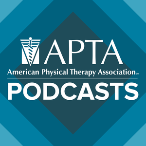 APTA Podcasts by Physical Therapy (PTJ)