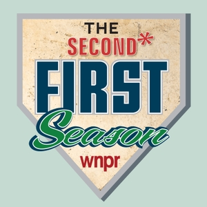 The Second First Season by Connecticut Public Radio