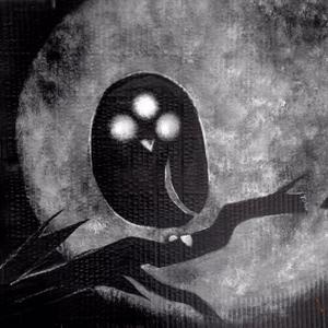 Midnight Scario by MidnightScario