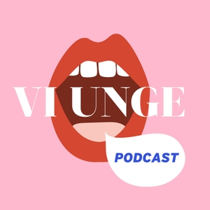 Vi Unge Podcast by RadioPlay