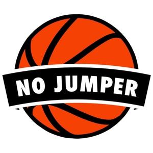 No Jumper by No Jumper