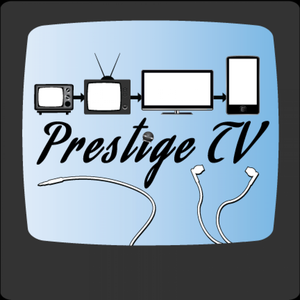 by Prestige Podcasts