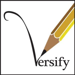 Versify by Nashville Public Radio