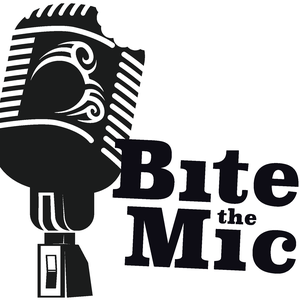 Mike Tyson: Bite the Mic with Peter Rosenberg by Mike Tyson