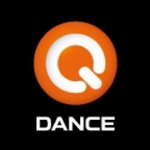 Q-dance by Q-dance