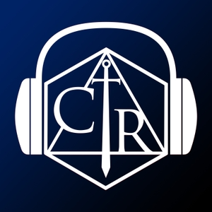 Critical Role Podcast