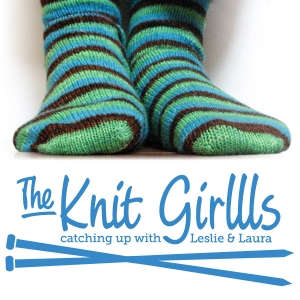 TheKnitGirllls by theknitgirllls@gmail.com (Leslie Thompson)